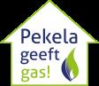 Pekela geeft gas!