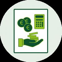 FinancieringPAGINA-groen2