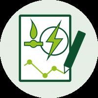 projectPAGINA-groen